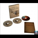 History of the Eagles (3 DVD IMPORT ZONE 1)