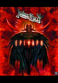 Epitaph (DVD IMPORT ZONE 1)