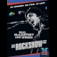 Rock Show (DVD IMPORT ZONE 2)