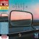 Mirrors - Paper Sleeve - CD Deluxe Vinyl Replica