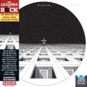 Blue Oyster Cult - Paper Sleeve - CD Deluxe Vinyl Replica