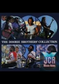 The Doobie Brothers (DVD/CD)