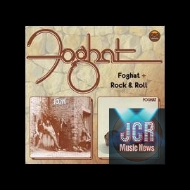 Foghat/ Rock and Roll