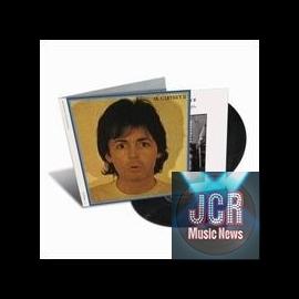 McCartney II (2 Vinyl * remastérisé)