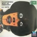 In Concert At The Boston Tea Party 1970 (4 Vinyl * 180 Gram LP's)