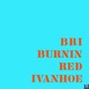 Bri (Vinyl * 180Gram)