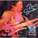 Randy Hansen (Deluxe CD + 12p Booklet)