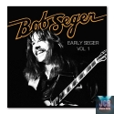 Early Seger Vol 1