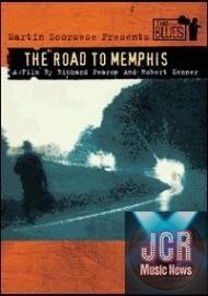 the road to memphis (DVD IMPORT ZONE 1)