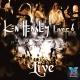 Live ! (2CD)