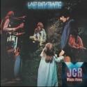 Last Exit (Limited Edition)(Vinyl)