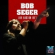 Live In Boston 1977 (2CD)