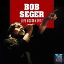 Live In Boston 1977 (2CD)