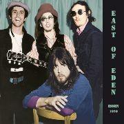 Live Essen 1970 (Vinyl)