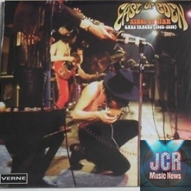 Kings Of Siam - Rare Tracks 1968-1970 (Vinyl)