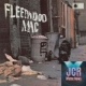 Fleetwood Mac (Vinyl * 180Gram)