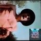 Mr. Wonderful (Vinyl * 180Gram)