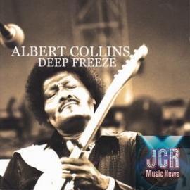 Deep Freeze (2CD)