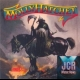 Molly Hatchet (Vinyl)