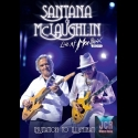 Invitation To Illumination - Live At Montreux 2011 (DVD IMPORT ZONE 2)