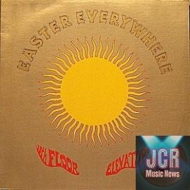 Easter Everywhere (Vinyl)