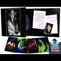 Whirlwind - Deluxe Box Edition (2CD)