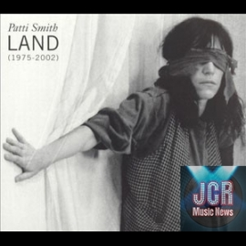 Land (1975-2002) (2CD)
