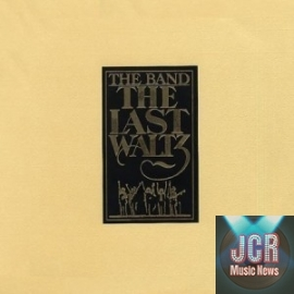 The Last Waltz (3 Vinyl)