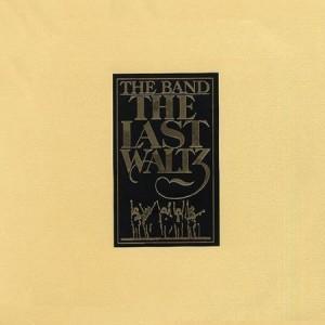 The Last Waltz (3 Vinyl)