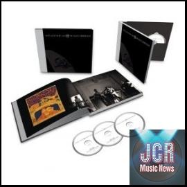 White Light/White Heat (45th Anniversary Super Deluxe Edition)