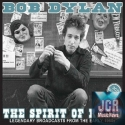 The Spirit Of Radio (3cd) [Box set]