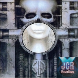 Brain Salad Surgery [Box set, Deluxe Edition]