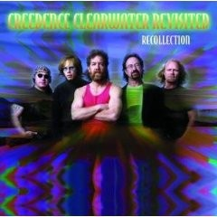 Recollection/Live (3 CD)