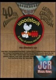 Widescreen, Director's Cut / Edition, Anniversary Edition (3DVD IMPORT ZONE 1)