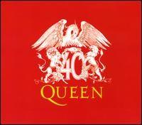 40 Vol 3 (Collector's Edition * 10CD * remastérisé + singles & rarities)