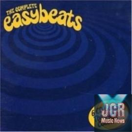 Complete Easybeats (6CD)