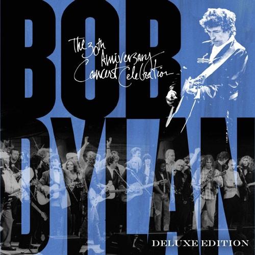 30th Anniversary Concert Celebration  ( 2 DVD IMPORT ZONE 2)
