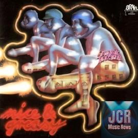 Nice 'N' Greasy (Vinyl)