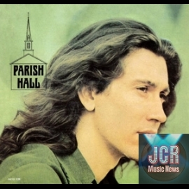 Parish Hall (Vinyl)