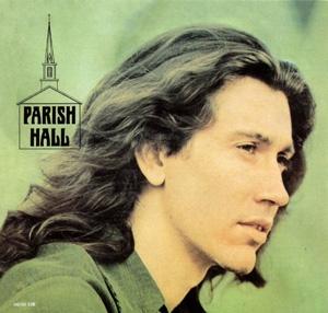 Parish Hall (Vinyl)