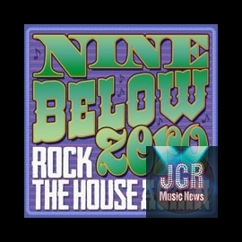 Rock The House Again ( + DVD)