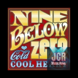 Cold Cool Heart (2CD)