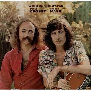 wind of the water (+ 3 bonus tracks)