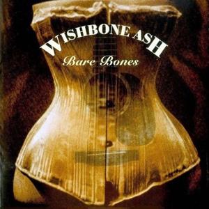 Bare Bones (Deluxe Edition) (2CD)