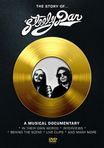 Do It Again: The Story Of (DVD IMPORT ZONE 2)