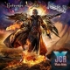 Redeemer of Souls (Deluxe Edition)(2CD)