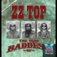 The Very Baddest of Zz Top (2CD)