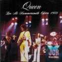 Live At Hammersmith Odeon 1975