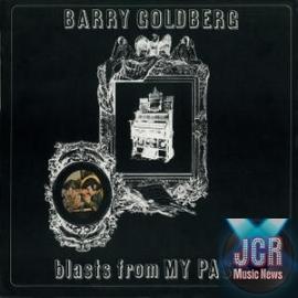 Blasts From My Past  ( + bonus tracks)
