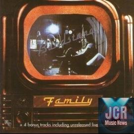 Bandstand ( + 4 bonus tracks)